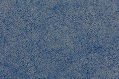 Rubber golv för ungelekplats för säkerhet Arkivfoton
