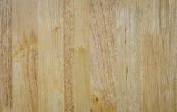 Rubber houten textuur stock afbeeldingen