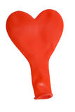 Rubber love Stock Photography