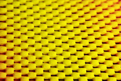 Rubber mat. Stock Photography