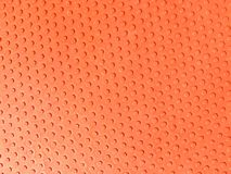 Rubber pattern. Detail photo texture of the rubber pattern background Stock Photography