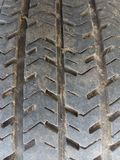 Rubber, protector, tire, auto, drawing, pattern, dirt, dust, worker, texture, abstraction, solid stock photos