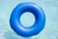 Rubber ring Stock Photos