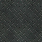 Rubber seamless pattern Stock Photo