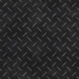 Rubber seamless pattern with grunge effect Stock Photos
