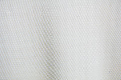 Rubber sheet Royalty Free Stock Images