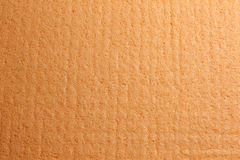 Rubber sponge background texture Royalty Free Stock Image