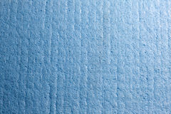 Rubber sponge background texture Royalty Free Stock Photos