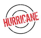 Rubber stämpel för orkan Royaltyfri Bild