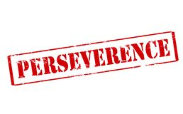 Perseverence Stock Photo