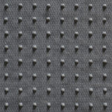 Rubber surface. Closeup of the rubber surface Royalty Free Stock Photography