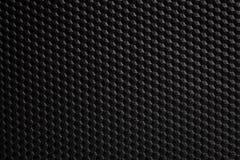 Rubber textur och bakgrund Arkivfoton