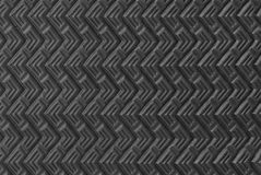 Rubber texture Royalty Free Stock Image
