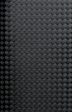 Rubber texture Stock Photo