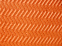 Rubber Texture 3 Stock Image