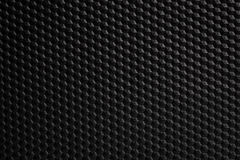 Rubber texture and background Stock Photos