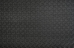 Rubber texture Royalty Free Stock Photo