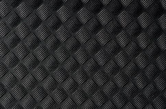 Rubber texture Royalty Free Stock Photos