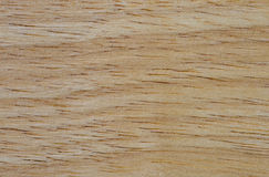 Rubber wood texture background Stock Photo