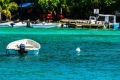 rubberboot Royalty-vrije Stock Foto