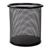 Rubbish Basket Royalty Free Stock Image