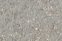 Rubble implication of cement abstact texture Stock Photography