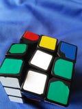 Rubick fotografia stock libera da diritti