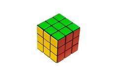 Rubik Stock Images