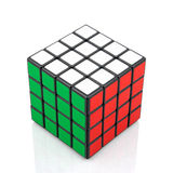 Rubik's cube Stock Images