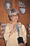 Ruby Dee Stock Photos