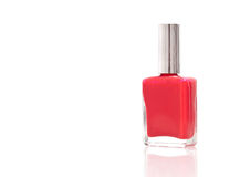 Ruby Red Stock Image