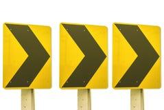 Ruch drogowy na koszowym sposobie Zdjęcia Stock