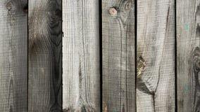 Ruch stare drewniane deski zbiory