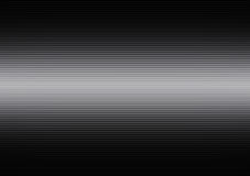Ruchu abstrakta tło Zdjęcie Stock