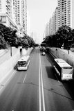 Ruchu drogowego tunel Zdjęcie Stock