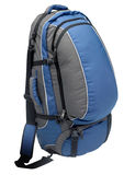 Rucksack Stock Images