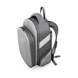 Rucksack Royalty Free Stock Images