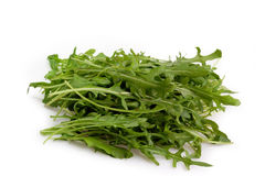 Rucola Royalty Free Stock Images