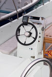 rudder Стоковые Фото
