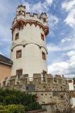 Rudesheim, Germany Royalty Free Stock Photo