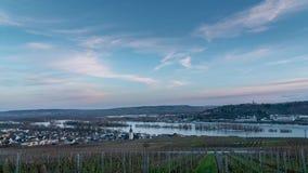 Rudesheim am Rhein filme