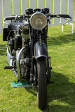 Rudge special Royalty Free Stock Photos