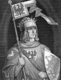 Rudolf II, Holy Roman Emperor Stock Images