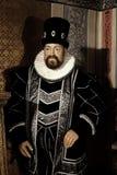 Rudolf II Stock Photo