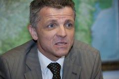 Rudolf Lukavsky Stock Photos