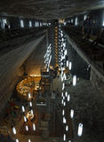 rudolf nowożytny well Zdjęcie Stock