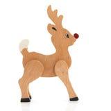 Rudolph Fotografía de archivo libre de regalías