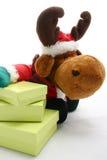 Rudolph Stock Image