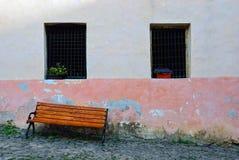 rue Image libre de droits