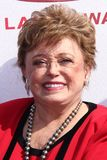 Rue Mcclanahan Stock Photography